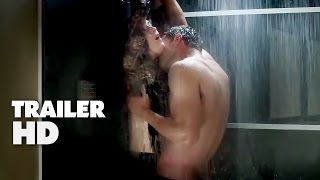 Fifty Shades Darker - Official Film Trailer 2017 - Dakota Johnson Movie HD