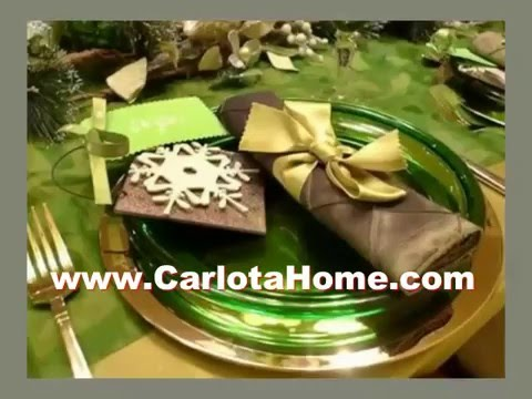 Modern Interior Sets Grey Color Christmas Decorating Ideas