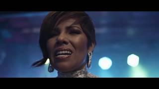 Susan Ochoa - Ya No Más - Video Oficial