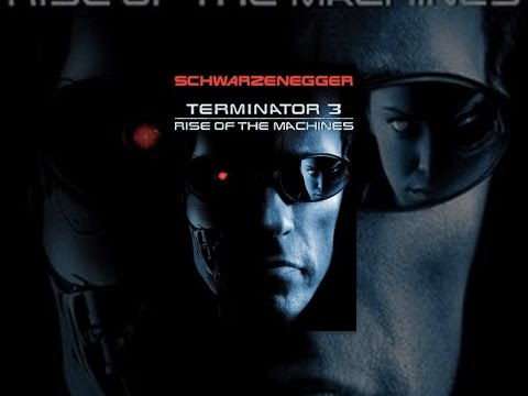 Terminator 2: Judgment Day (English) movie full download 3gp