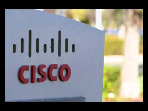 Critical VPN key exchange flaw exposes Cisco security appliances to remote hacking