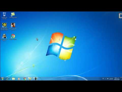 Como Saber la Version de Tu DirectX Windows xp,7,8,10 32 y 64 Bits