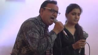 Aaya aankhe mp3 band ek nazar chehra karke jo song download