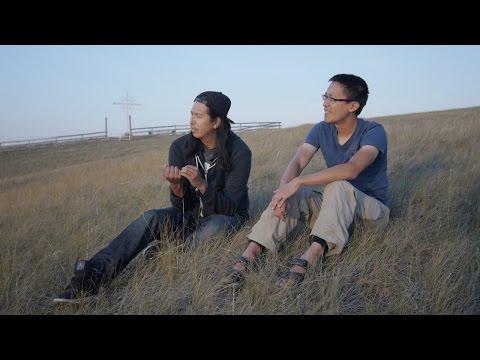 Elder in the Making | Episode 1: Cowboy X