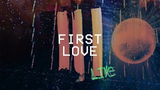 hillsong young and free mp3 free download