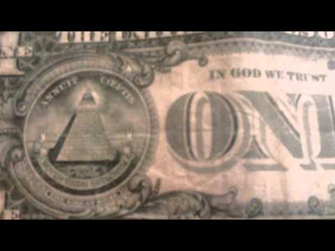 How to join the illuminati to get rich.