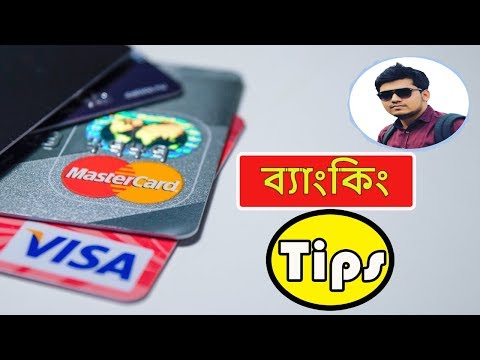 Bank Account Opining tips and tricks for all bank