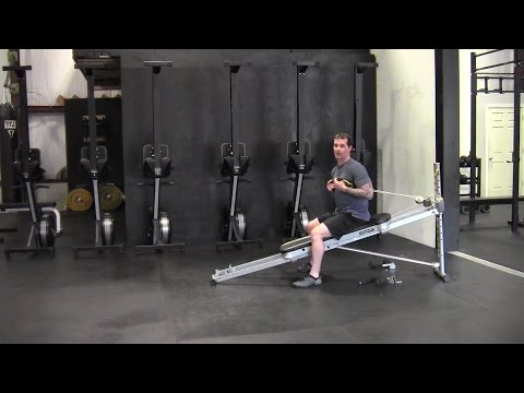 Grow Your Pecs - Total Gym Chest Circuit Workout