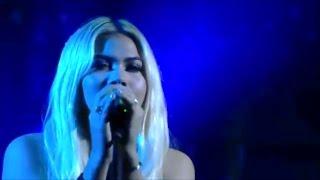 Hayley Kiyoko - Live at MTV Wonderland