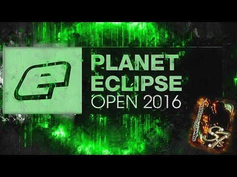 Super 7s Tournament Paintball - Planet Eclipse Open 2016 - Drone Highlights