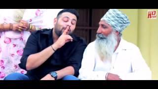 Chaar Churiyan HD Video Song Inder Nagra feat Badshah 2016   New Punjabi Songs   Video Dailymotion