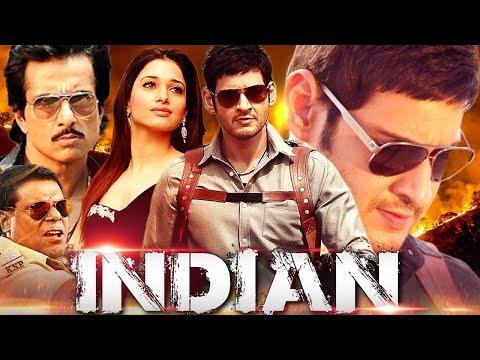 Xxx Mp4 INDIAN MAHESH BABU NEW RELEASED Movie Mahesh Babu Movies In Hindi Dubbed Full 2020 3gp Sex