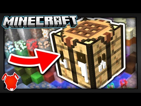 MOST POPULAR MINECRAFT RESOURCE PACKS EVER?!