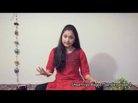 Xxx Mp4 Shastriya Raga Saralevarase 1 3gp Sex