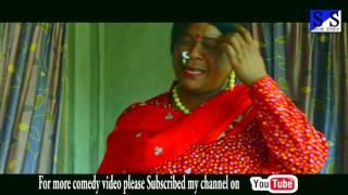 Hoda Kunya Rignai khokmani of Imang FilmComedy Part