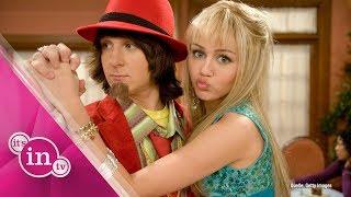 "Miley Cyrus feiert ""Hannah Montana""-Jubiläum"