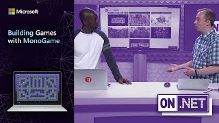 MonoGame Tutorial 011 - Sprite Animation - PakVim net HD