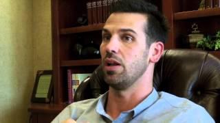 Abiding In Christ - Brian Guerin