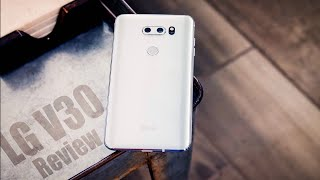 The Best Review Of The Most Under Rated Phone Of 2017!