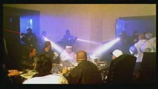 Download B.U.G. Mafia - Poezie De Strada (Remix) (Prod. Tata Vlad) (Videoclip)