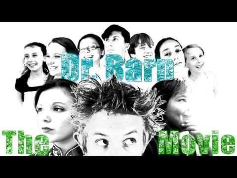 Dr. Barn The Movie