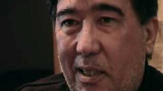 Freedom or Death   Hazara People