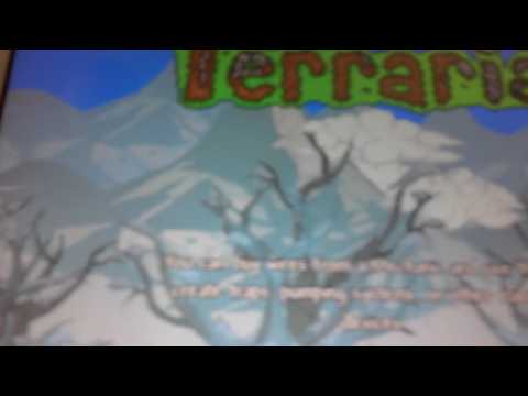 How to get a free legendary  terrablade on terraria (no hacking)