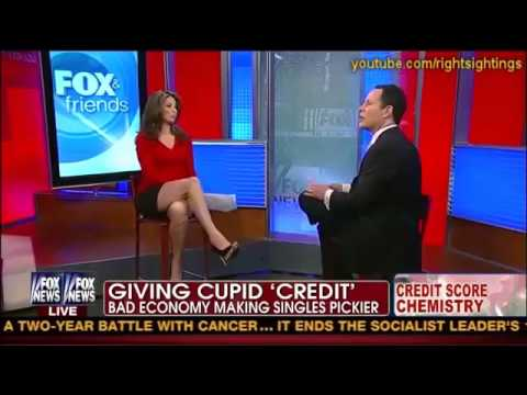 Check My Credit Score   MyCreditLocker   Free Credit Repair Software