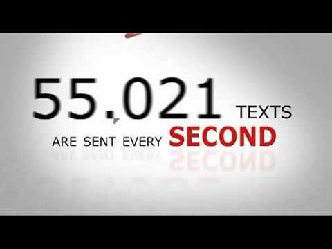 text with short codes Cleveland_Ohio Edward G Sullivan_Joed_Enterprises_Mobile_media_texting