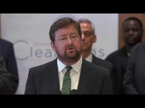 Clean Jobs Coalition
