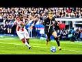 Download The Day Neymar Impressed The World | 2019 HD 1080i MP3,3GP,MP4