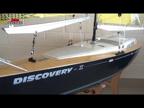 Remote Control Sailboats For Sale / Remote Control For Sale