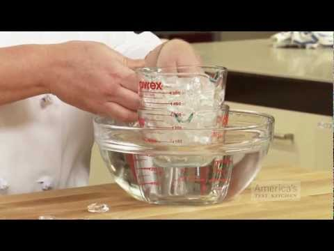 Super Quick Video Tips: How to Separate Stuck Glass Cups