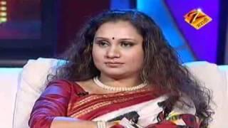 Khupte Tithe Gupte | Marathi Celebrity Talk Show | Feb. 18 '11 | Part - 3 | Zee Marathi TV Serials