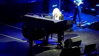 Michel Polnareff live Lyon Nuits de Fourvière 2016 (Lettre à France)