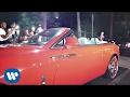 Gucci Mane - Bucket List [Music Video]