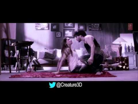 Xxx Mp4 Mohabbat Barsa Dena Tu Sawan Aaya Hai Creature 3D Arijit Singh Bipasha Basu Imran Abbas 3gp Sex