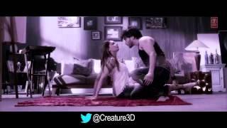 Mohabbat Barsa Dena Tu Sawan Aaya Hai_creature 3D_arijit singh_Bipasha Basu--Imran Abbas