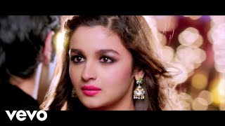 D Se Dance Video - Humpty Sharma Ki Dulhania | Varun, Alia Bhatt