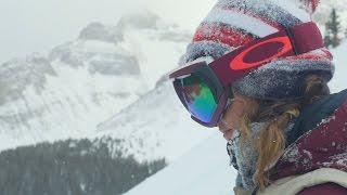 Far and Wide: Tenth Episode - Alberta