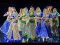 Download  Chammak Challo, Indian Dance Group Mayuri, Russia, Petrozavodsk MP3,3GP,MP4