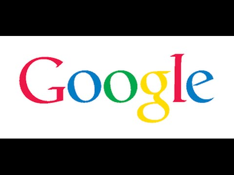 How To Disable Google Chrome Pop Up Blocker