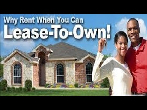 Atlanta GA Rent To Own Homes   Find Homes As Low As $700 ] atllease2own.com