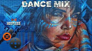 New Dance Music 2019 dj Club Mix | Best Remixes of Popular Songs (Mixplode 177)