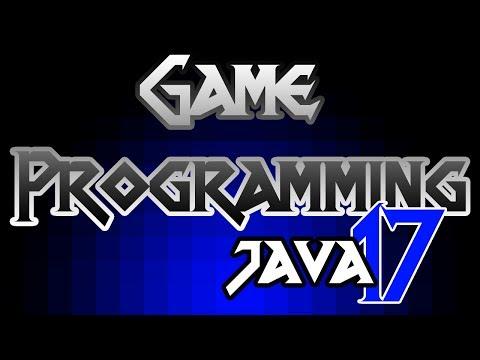 Java Game Programming #17 - Multiple Levels