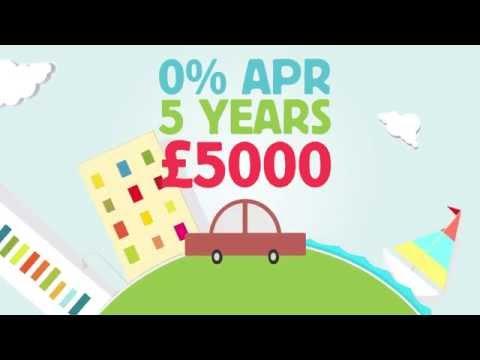 0% Used Car Finance Offer