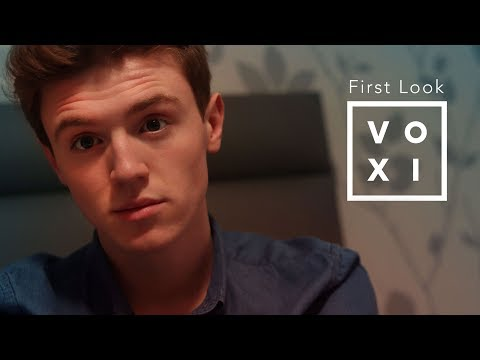 What is VOXI?