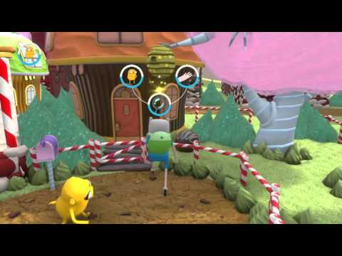 Adventure Time: Finn and Jake Investigations_20160430094631