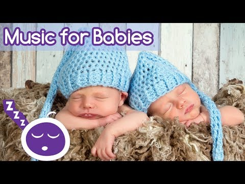 Music to Help Your Baby Though Teething! Soothing Lullabies to Help Your Baby With Tooth Pain!