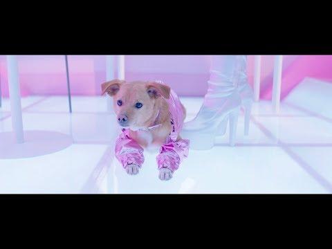 Xxx Mp4 Ariana Grande Thank U Next The Fragrance 3gp Sex